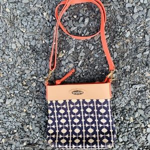 SPARTINA 441 | Crossbody Handbag